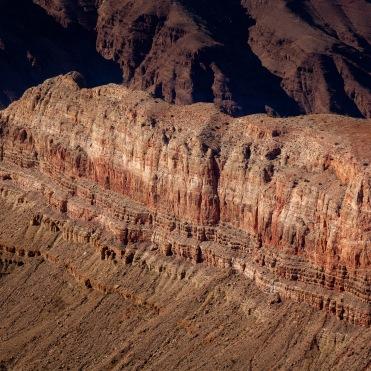 Grand Canyon Ridge